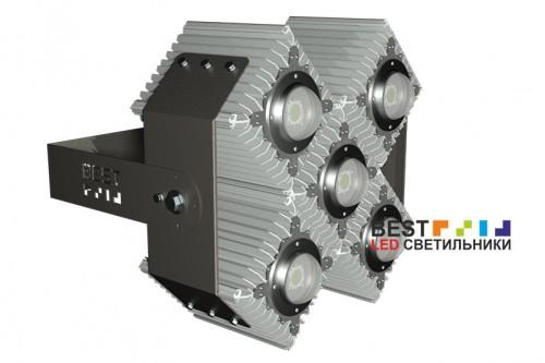 BEST LTS-P SPORT-05 480