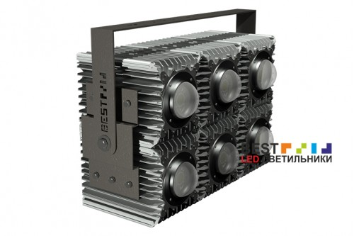 BEST LTS-P SPORT-06 720
