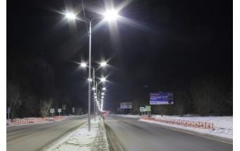 Улица Декабристов, Ангарск