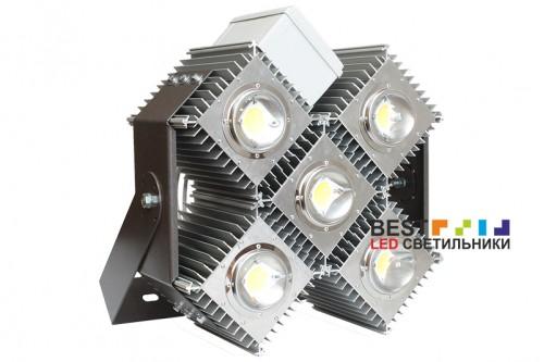 BEST LTS-P SPORT-05 600 N600LN4050852XX