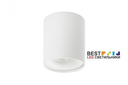 BEST SPL Tube White 30