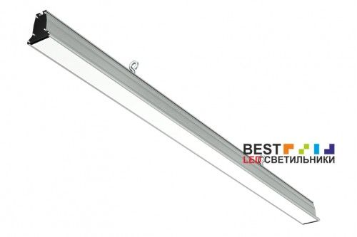BEST ССП PL-03 60 N06017303094101