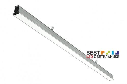 BEST ССП PL-03 80 N08017303024101
