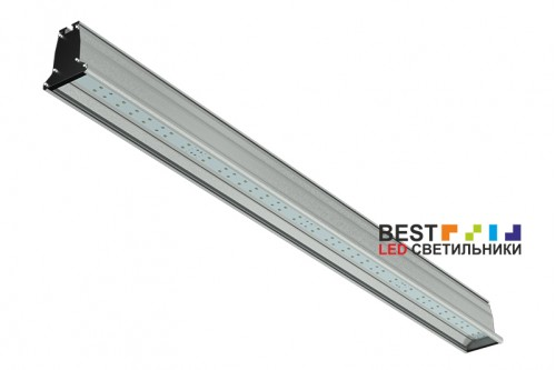 BEST ССП PL-03 35 N035170020340XX