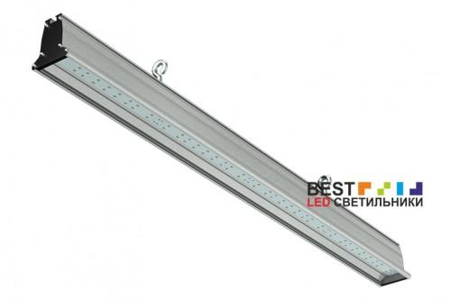 BEST ССП PL-03 35