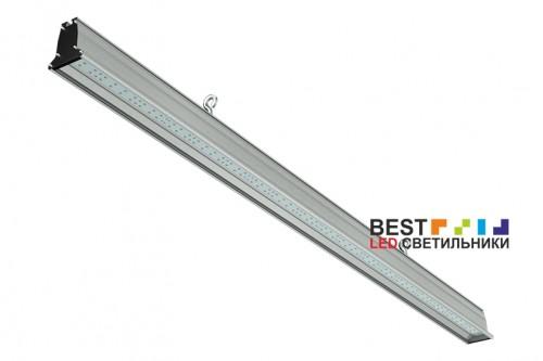 BEST ССП PL-03 60 N06017302094001