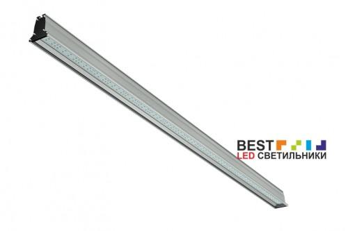 BEST ССП PL-03 70 N070170030340XX