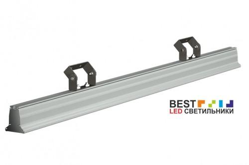 BEST ССП PL-03 LONG 30 N03029402024001
