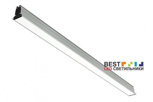 BEST ССП PL-03 LONG 30