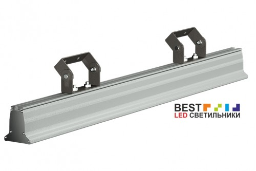 BEST ССП PL-03 LONG 20 N020294020140XX