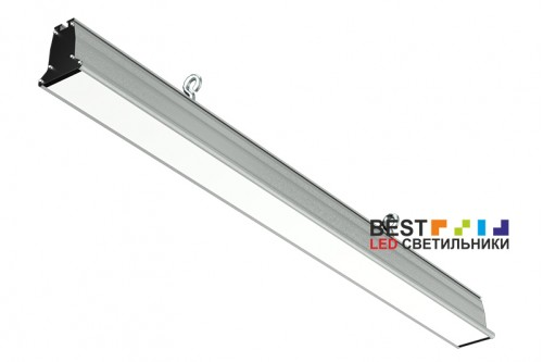 BEST ССП PL-03 LONG 20