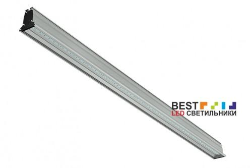 BEST ССП PL-03 LONG 30 N030290030240XX