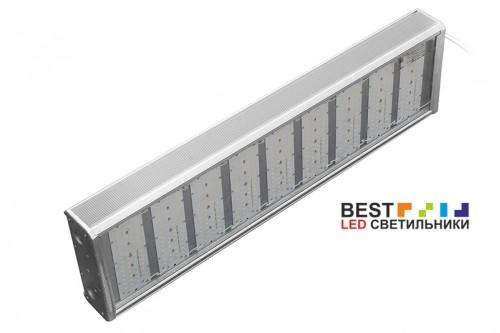 BEST BOX-X LITE 180