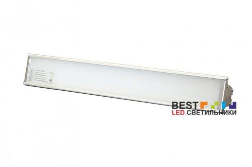 BEST ССП PL-03 20